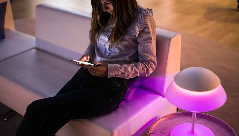 5 applications that will make you want Philips Hue bulbs