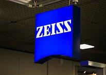 """Selon le PDG de Zeiss, """"les caméras des smartphones sont à la limite"""""""