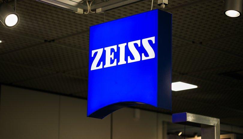 """Secondo il CEO di Zeiss """"le fotocamere per smartphone sono al limite"""""""