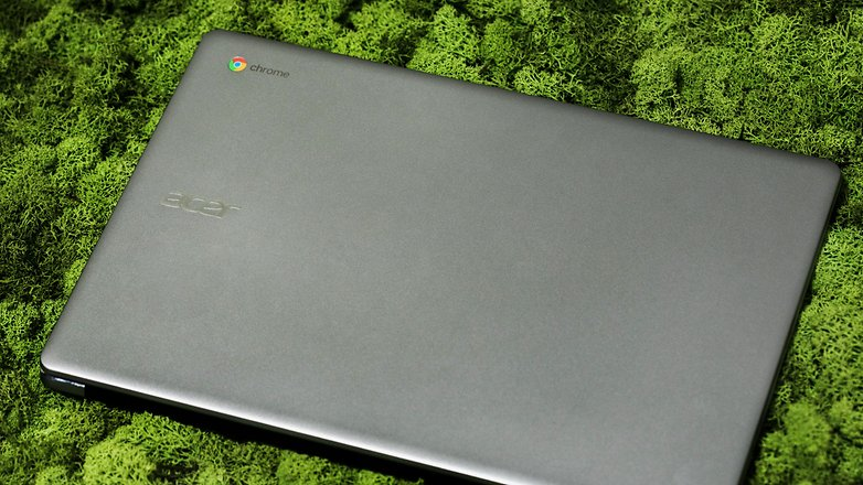 AndroidPIT acer chromebook 15 0237