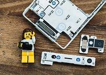 Neuer Fairphone-2-Test: endlich scharfe Fotos und schnelle Updates