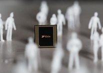 Kirin 980: Chip für das Huawei Mate 20 lässt Konkurrenz hinter sich