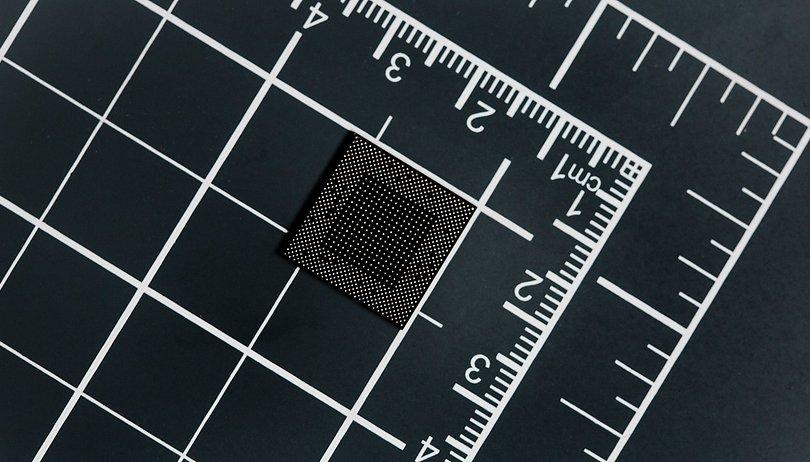 Google se prepara para produzir processador próprio