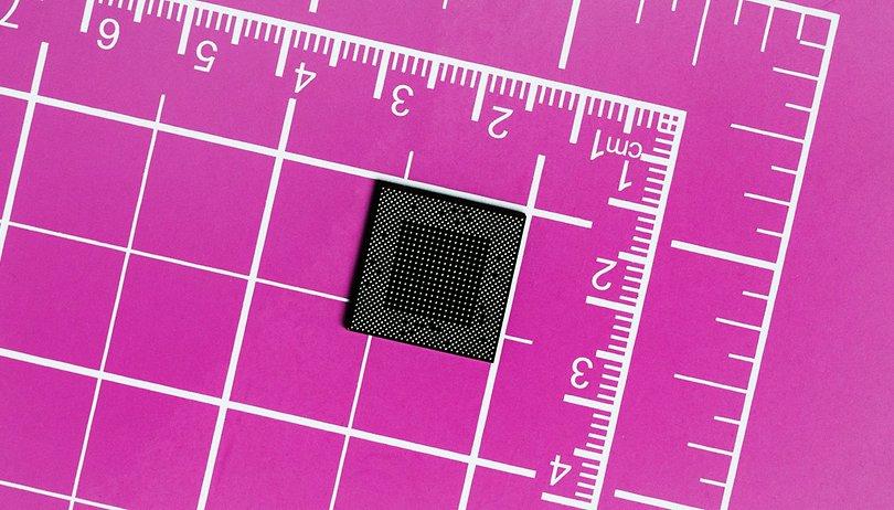 Meltdown e Spectre: entenda as falhas que afetam quase todos os processadores do mundo