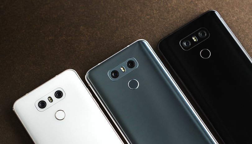 Estes são os smartphones com câmera dupla à venda no Brasil
