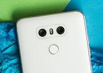 Prós e contras do LG G6: o investimento certo?