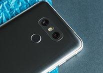 Le LG G7 ThinQ promet une expérience audio inégalée