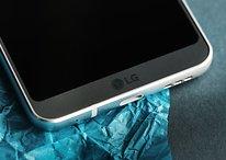 Bestätigt: LG V30 kommt nach Europa