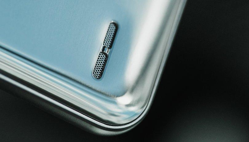 Patente zeigen LGs Fortschritt mit faltbaren Smartphones