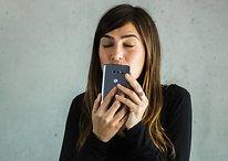 5 choses que vous voulez probablement désactiver sur votre nouveau smartphone