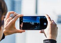¡Exclusiva! El LG V40 tendrá 5 cámaras y altavoces estéreo Boombox