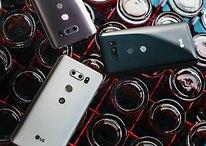 LG: ThinQ bündelt Smart-Home und AI-Aktivitäten