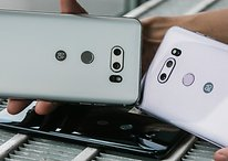 Is the LG V30 good for gaming?