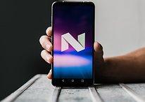 Ponto pra LG: empresa criou divisão para acelerar atualizações do Android