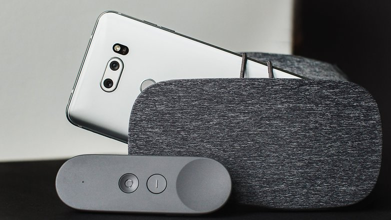 AndroidPIT lg v30 daydream view promo 9386