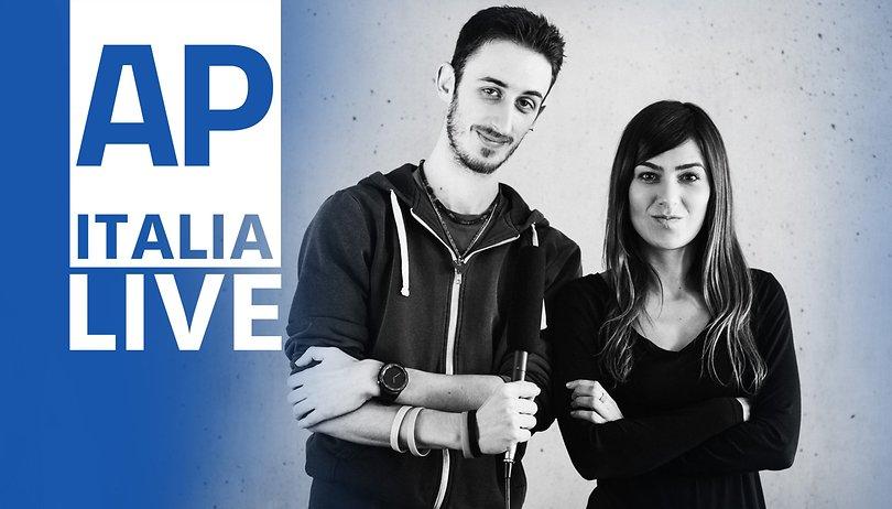 Livestream: Honor alla conquista del mercato globale con il View 10