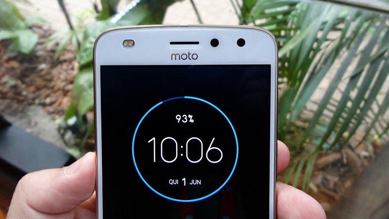 AndroidPIT Moto z 2 12386124858