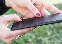 Notre prise en main du Huawei P10 en vidéo !