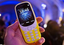 Reasons to buy the Nokia 3310: are there any?