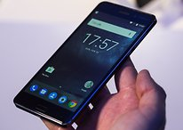 Nokia 9: what we expected and what we got