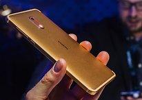 Neue Nokias werden wohl keine Carl-Zeiss-Optik verwenden