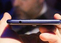 Nokia 1.4: detalhes da ficha técnica e preço vazam na web