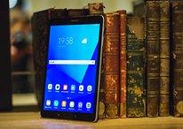 10 jeux Android spécialement optimisés pour tablettes à essayer absolument