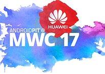 Huawei P10 : le fabricant chinois confirme son double capteur frontal en vidéo !