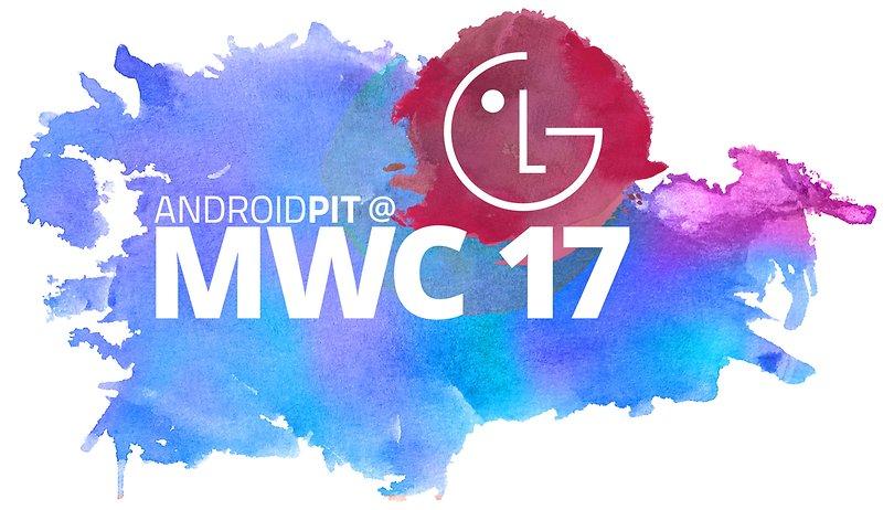 LG vai apostar em processador de 2016 para superar Samsung em 2017