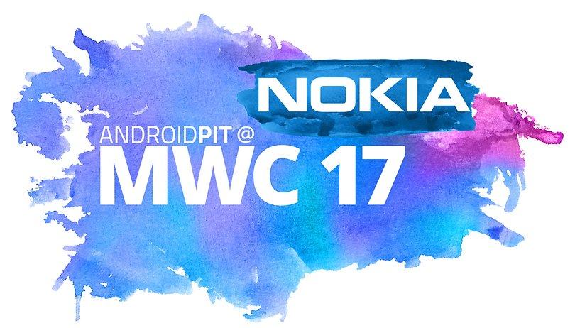 Nokia-Lineup für den Mobile World Congress geleakt