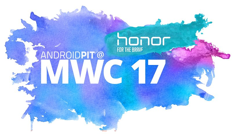 Honor ci invita all'evento in programma all'MWC