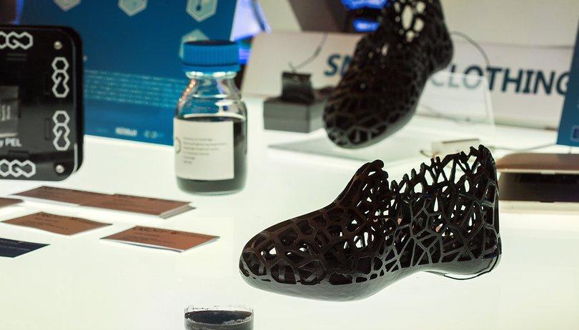 Graphène : le super matériau pour les wearables et l'Internet des Objets
