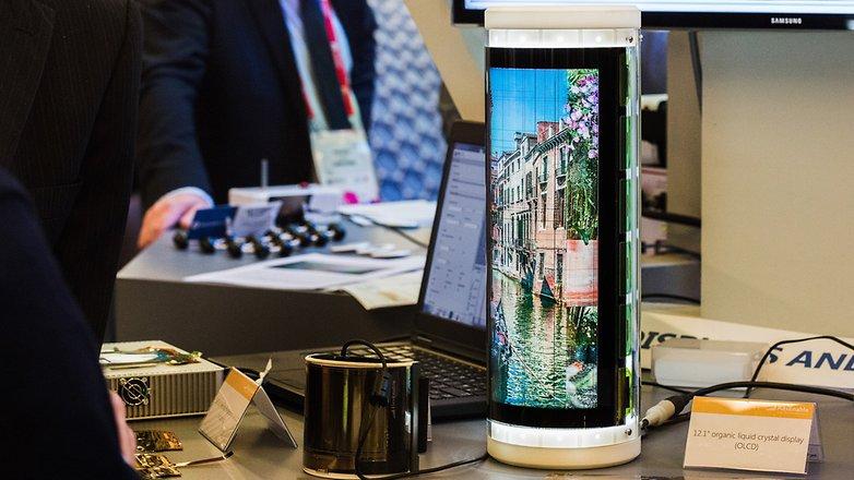 Neuer Samsung-Akku angeblich in 12 Minuten geladen