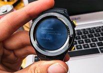 Le patron de Huawei ne comprend pas pourquoi sa firme fait des smartwatchs