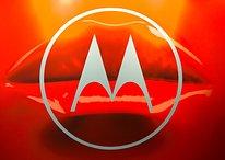 Lenovo Moto Mods: how should the platform be developed?