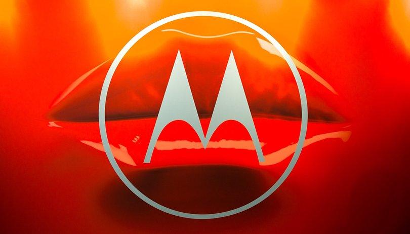 Lenovo Moto Mods: Así es el futuro de esta plataforma