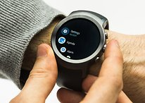 Wear OS: New name won't solve anything