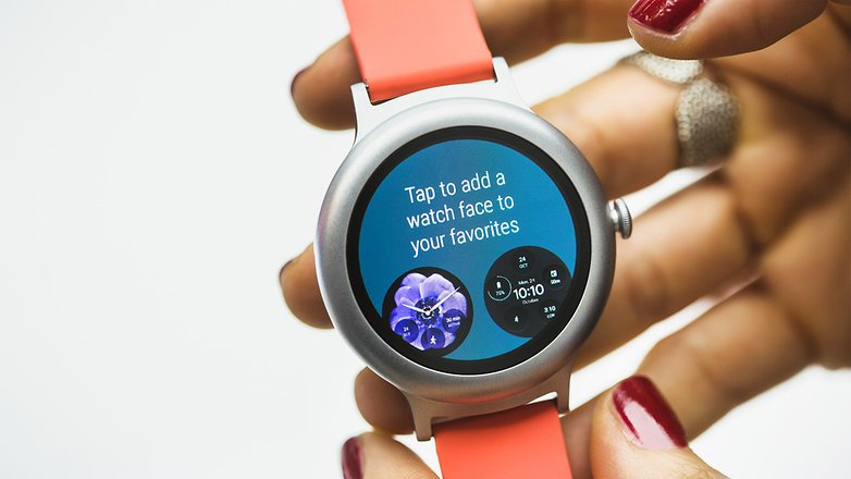 AndroidPIT lg watch style 6567