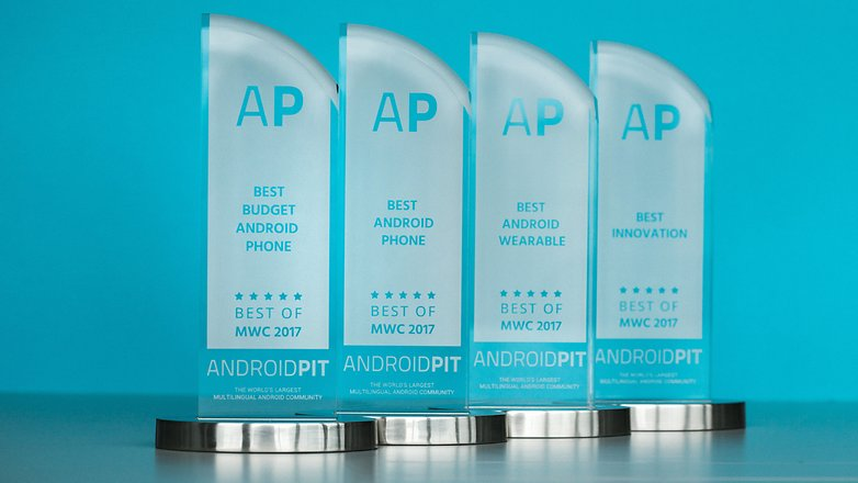 AndroidPIT mwc awards 2017 5355