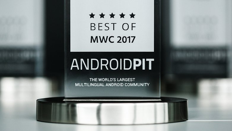 AndroidPIT mwc awards 2017 5390