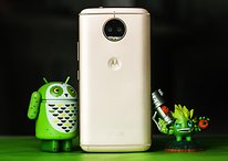 Motorola Moto G5S Plus Review: Unripe for the picking
