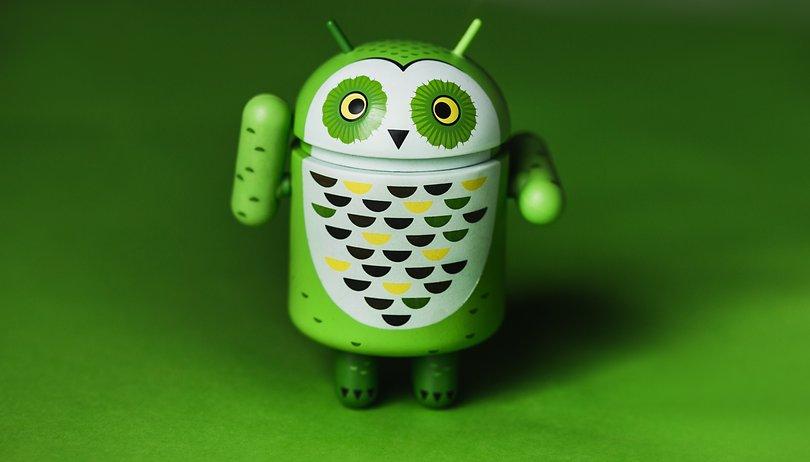 Enquete: o que você espera do AndroidPIT este ano?