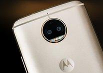 Review do Moto G5S Plus: mais câmera e design, mas cedo demais