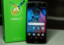 Review do Moto G5s da Motorola: um remix do G5 com corpo único