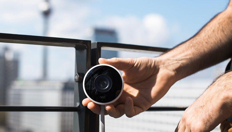 Google pronto a convolare a nozze con Nest per fronteggiare Amazon nella Smart Home?