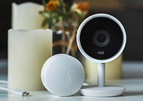 Google is allegedly planning a Nest rebrand