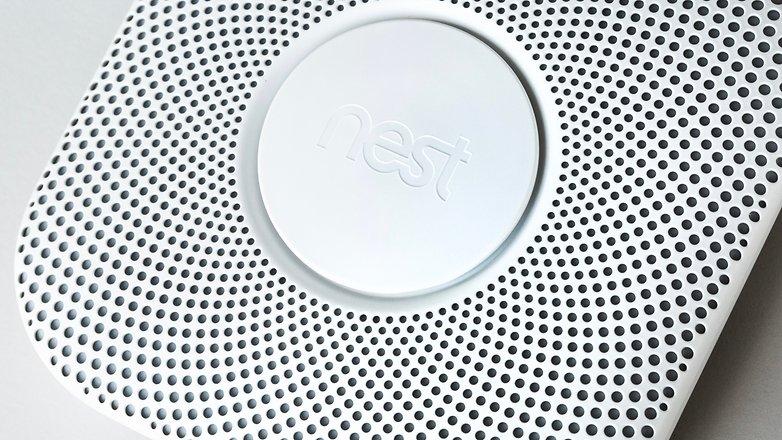 AndroidPIT nest smoke detector 3980