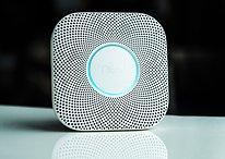 Test du Nest Protect 2 : qui a besoin d'un détecteur de fumée intelligent ?