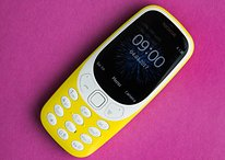 Nokia 3310: ammiratelo nel video unboxing