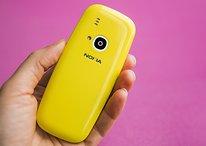 """HMD Global: """"Die Welt braucht Nokia im Smartphone-Markt"""""""